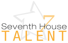 Seventh House Talent